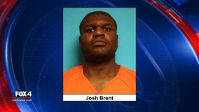 Josh Brent's arrest warrant recalled after arrest for public intoxication in Coppell