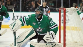 NHL awards recap: Bishop finishes 2nd in Vezina Trophy voting