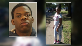FBI agent calls discovery of Shavon Randle, Michael Titus' bodies the worst of her career