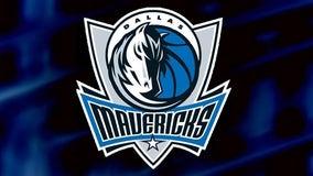 Dallas Mavericks donate $1.1M to Mayor's Disaster Relief Fund