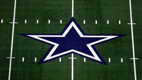 Dallas Cowboys release video about their continued conversations about social injustice