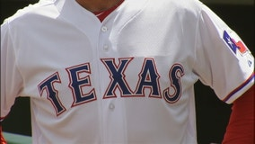 Several Texas Rangers employees test positive for COVID-19
