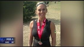 Murder victim's mother-in-law appeals to her daughter's killer