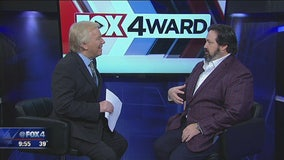 Fox4ward:  Simple Steps to Better Communication