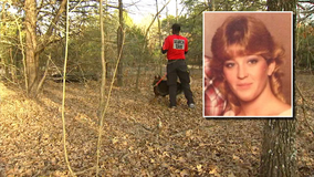 Hunt County investigators searching for single mother who vanished in 1991