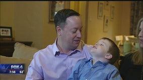Children's Hospital Heroes: Wynn