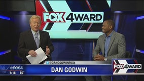 Fox4ward: Unlocking the Secrets to Career Success