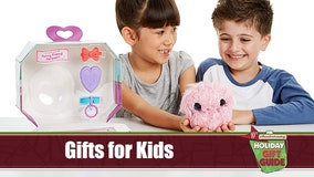 12 awesome gifts for kids this holiday season