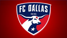 6 FC Dallas players test positive for COVID-19 ahead of MLS is Back Tournament in Orlando