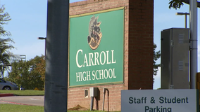 Carroll ISD School Board to vote on cultural competence action plan