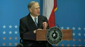 Gov. Abbott releases Texas Safety Action Plan to help prevent mass shootings