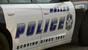 Police: 3 suspects armed with rifles wanted for killing Dallas man