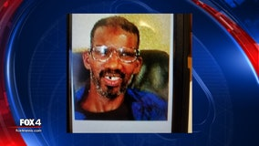 Missing Denton man found dead on property of supported living center where he lived