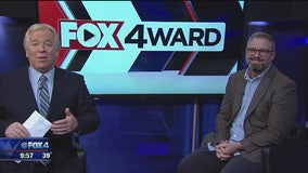 Fox4ward:  Making Movies for a Different Audience