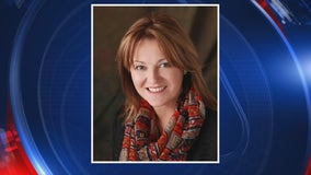 Funeral services set for Grand Prairie ISD superintendent