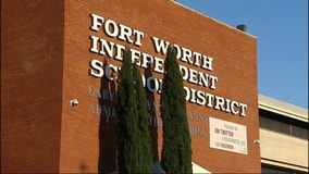 Fort Worth ISD will reopen schools for in-person learning on Oct. 5