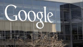 Google to open new offices in Addison, Midlothian