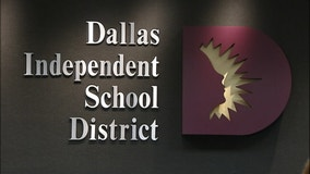 Dallas ISD axes plan to privatize some public schools