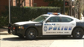 Seven percent drop in crime across Dallas since crime reduction plan enacted, chief says