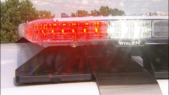 Fatal crash kills 3, injures 1 in Frisco