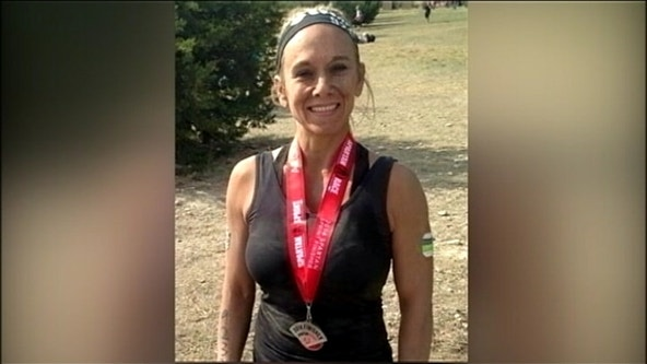 5 Years Later: Midlothian police still actively investigating Missy Bevers' murder