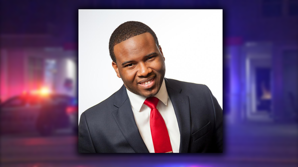 Judge recommends Dallas be removed from civil lawsuit filed by Botham Jean's family
