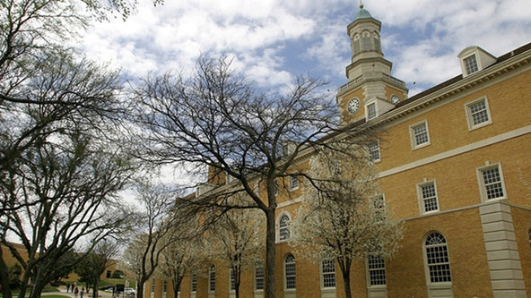 UNT planning for full in-person 'experience' starting fall 2021 semester