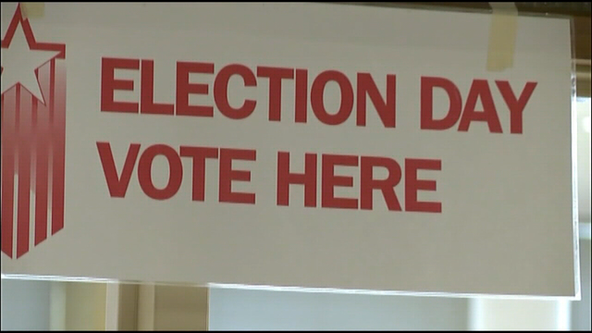 Dallas Co. voters assured Super Tuesday will go smoothly despite resignation of election official