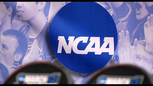 NCAA moving forward with policy changes allowing student-athletes to be paid for image and likeness