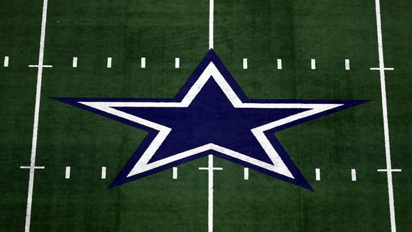 Dallas Cowboys cancel practice over emergency medical issue involving staff member