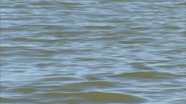 13-year-old drowns in Lake Grapevine on Fourth of July