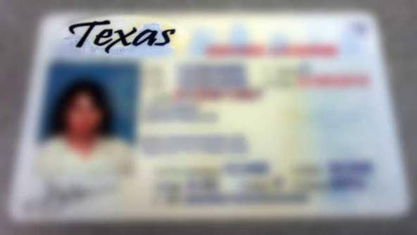 North Texas driver's license offices to reopen June 3