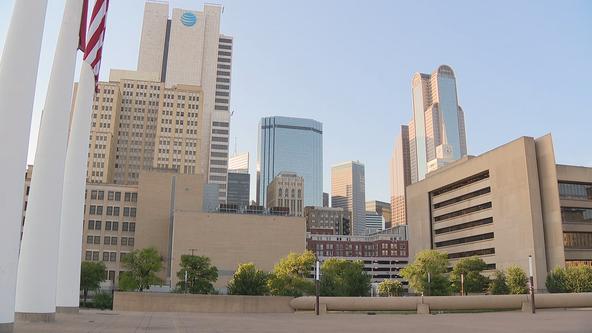 Federal judge blocks the enforcement of Dallas's sick leave ordinance