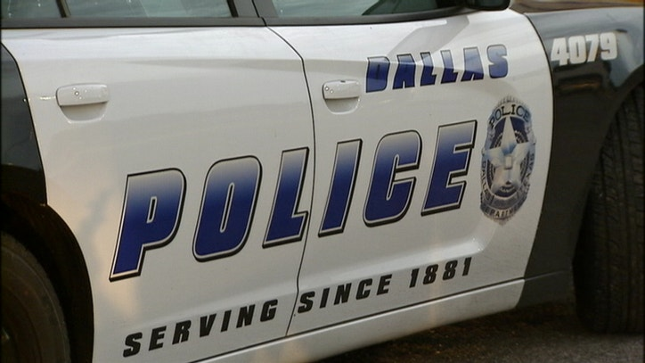 Police: 5-year-old accidentally shot by his 10-year-old brother in their Dallas home