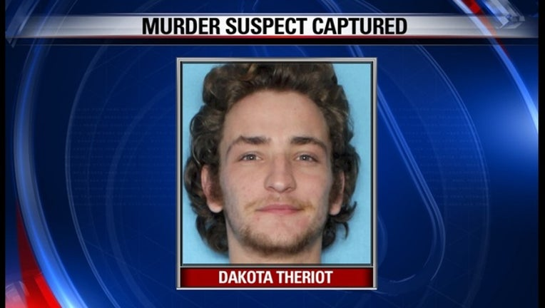 002b60ac-Dakota Theriot 2_1548599838726.jpg.jpg
