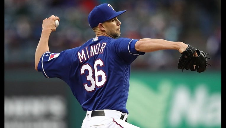 0043d740-Mike Minor_1523156659551