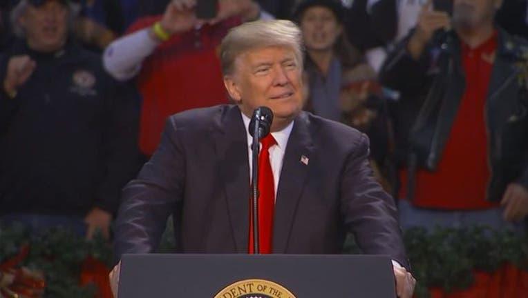 004e6f61-President Donald Trump 121217-401720