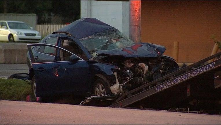 0112f7d1-Fort Worth Hemphill St. Crash_1538315446189.jpg.jpg