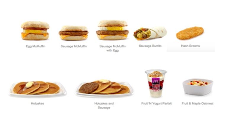 breakfastAllDay_1444151078230.jpg