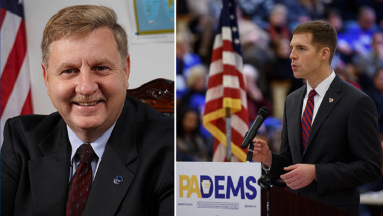 rick_saccone_conor_lamb_pa_house_race_special_election_031318_1520951860067-401096.png