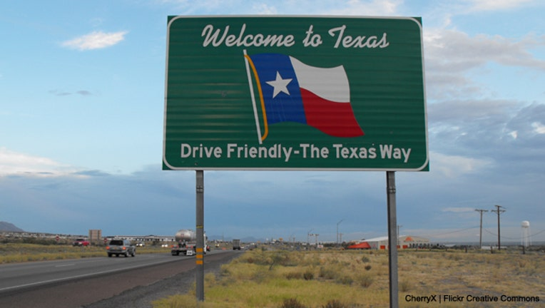 Texas_welcome_sign_1443704670439.jpeg