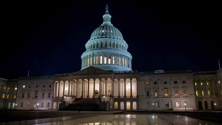 0219d620-US Capitol Getty_1518139634433-401720.jpg