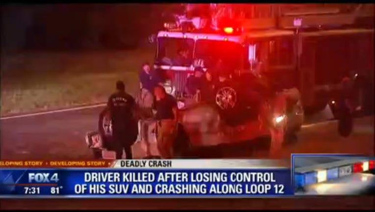 loop 12 crash_1469973143863.jpg