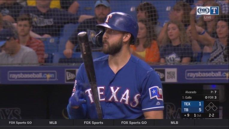 04a5db15-Texas Rangers at Tampa Bay Rays KDFWBCME01_6_mpg_18.00.31.19_1561852654055.png.jpg