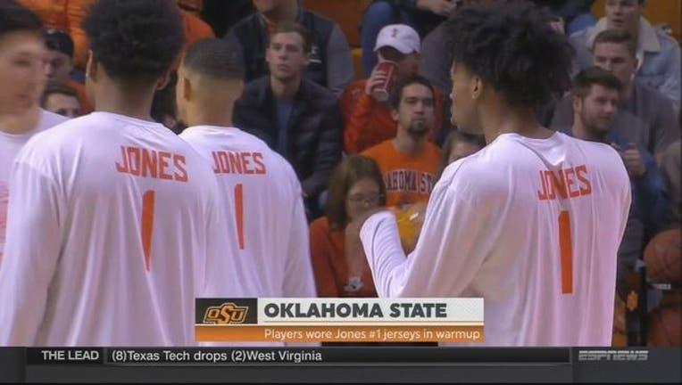 OSU wears Andrew Jones jerseys_1515898678584.jpg.jpg
