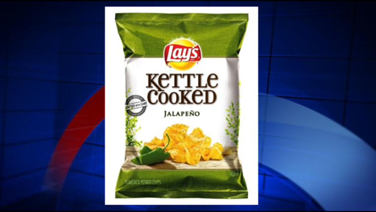 lays recall_1492883046583-401096.PNG