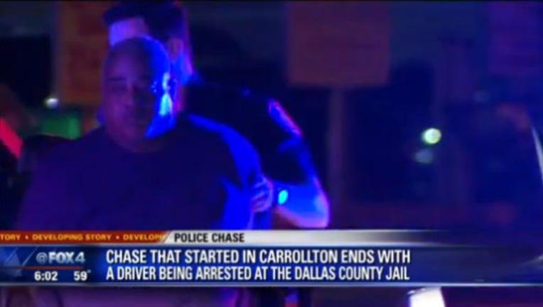 carrollton police chase_1494682711808.jpg