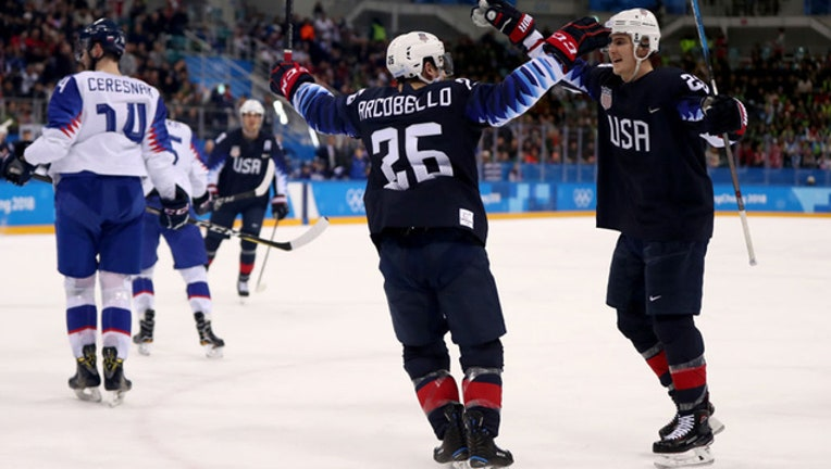 0785a520-USA Ice Hockey_1519151578707 Getty images