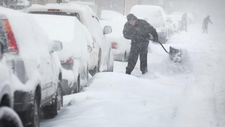 GETTY-chicago-snow_1518202004617-404023.jpg