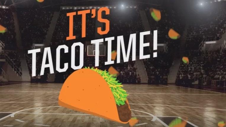 08cf3cdf-Taco Bell Free Tacos